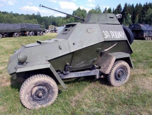 BA-64D