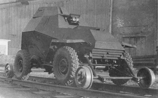 BA-64ZhD