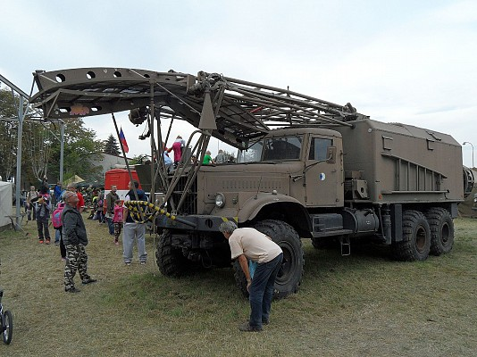 PRV-16B