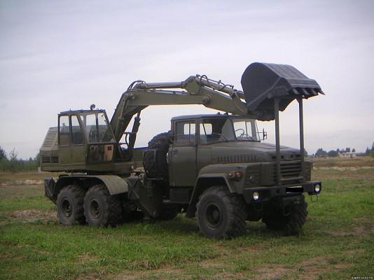 EOV-4422